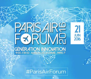 paris-airforum-pub2
